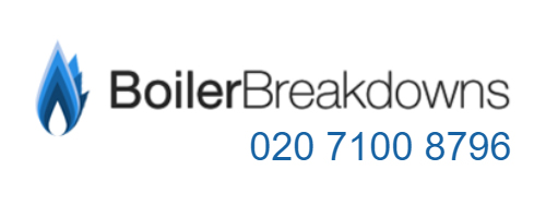 boiler-breakdowns-lambeth